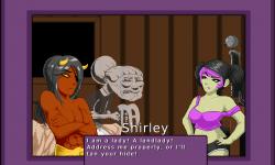 Sexums Simply Mindy 1.9.0 - Blowjob
