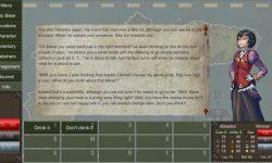 Debauchery in Caelia Kingdoms from DuoDevelopers - Monster girl