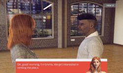 Lusi3D - Your Memento [v..01 Beta] - Milf