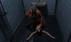 Suo_mynona - California Bound [V. 0.0.6 ] (2017) (Eng) - BDSM