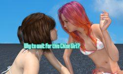 GDS - Hanna's Boat Trip [v..06] - Anal sex