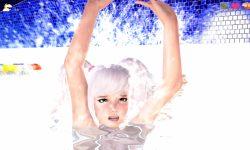 Jikei - Mythic Manor - Ver. 0.10.1 - Lesbian