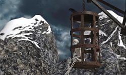 Darktoz - Captured by Dark Elves: Arachna's Return - Episode 2 FinalFix + Compressed V. - Corruption