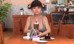 Jessie:Mother's sins - ver.0.01 by Caprice - Milf
