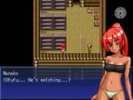 Livedoor V. Game V. 170122 ENG - Futanari