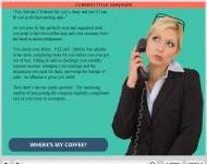 Corporate Raider 1-3 Invasion of Operations by selectacorp -