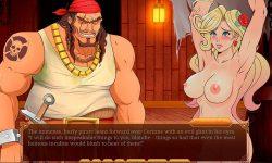 Arkamsoft - Pure Heart Chronicles Vol. 1 [v.1.1.0] (2018)