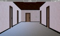 Kittysarah- Welcome to STRAPford Ver. 0.1.9 a -