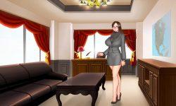 ManorStories - Sylvia [Beta 2] - Male Protagonist