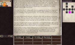 Corruption of Champions II - Ver. 0.1.13 by Savin - Futanari