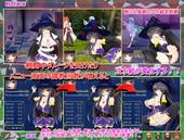 Alice Maid - Virgil Girl's Lily Yuri Monogatari.11 (jap) - Lesbian