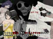 Ghost Town Gunsweeper Exlusive Translated Game - Bdsm