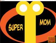Tropic Super Mom ver. 0.4.2 -