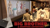 Dark Silver - Big Brother.9.0.007+License + Walkthrough + Mods + Save - Corruption