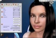 Thrixxx 3D Sex Villa 2 + Hustler3D v114.002 -