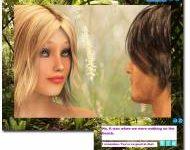 Lhandslide Studios Kari Virtual Girlfriend - Simulator