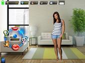 Dating Sim from Edensin Games - Simulator