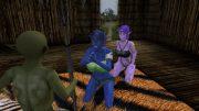Mysterfulgames Goblins Adventures - Monster