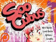 Soo Cubus Pre-Alpha 3.9 - Blowjob