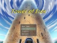 Tower of Eros V. 0.1.2.0 by Cloud9 Studios - Monster