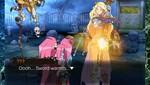 Code of Princess Repack by ARMENIAC 3 - Big ass
