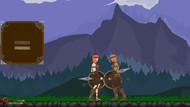 K 515 Adventurers Tales 01 - Fantasy