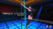 Silver Moon Internet Nancy's Summer Full Ver. - Simulator