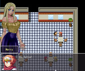 Tales Of Ameria 1.0g by Pervy Fantasy Production - Rpg