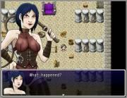Mistress from Kinkykazu - Lesbian