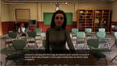 Teacher's Pets V. 1.62Win/Mac/Linux by Irredeemable - Mind control