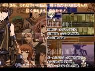 Chestnut Pick - Tearful Voice Guinyeol (jap) - Big tits