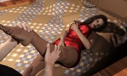 AdultJunkie - I Am In Heaven APK [Episode 1-3 V. 0.04] - Incest